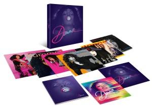 vinyl_box
