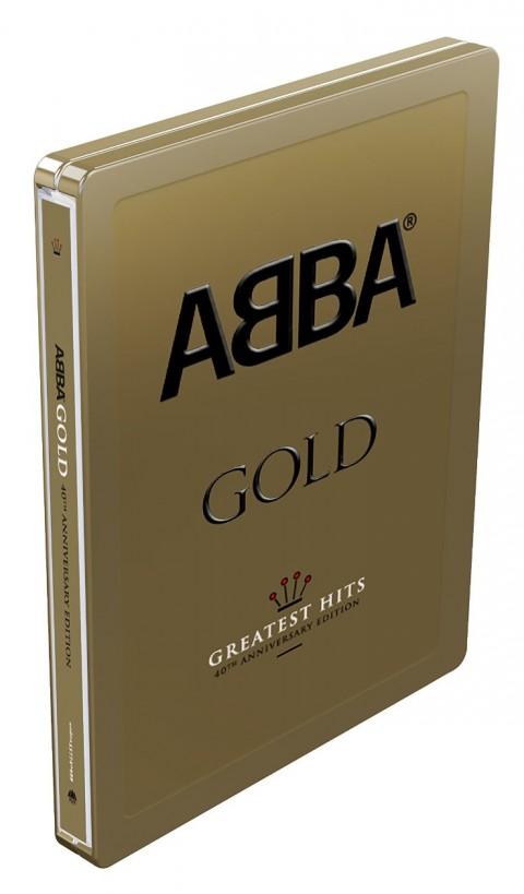 abba_gold_tin