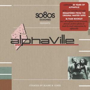 so80s presents Alphaville