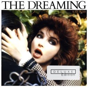 dreaming_del