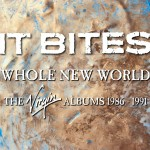itbites
