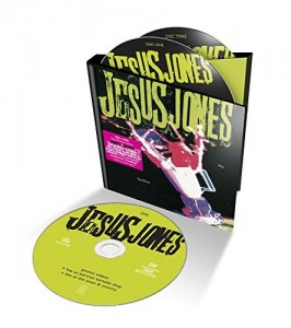 jesus_jones_liquidiser