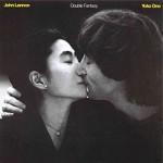 John Lennon / High Resolution Japanese SHM-SACDs to be issued