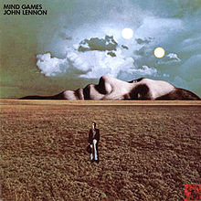 John Lennon / High Resolution Japanese SHM-SACDs to be issued