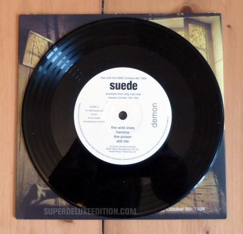 nme_vinyl