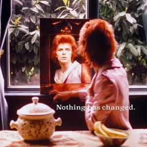 nothing_LP
