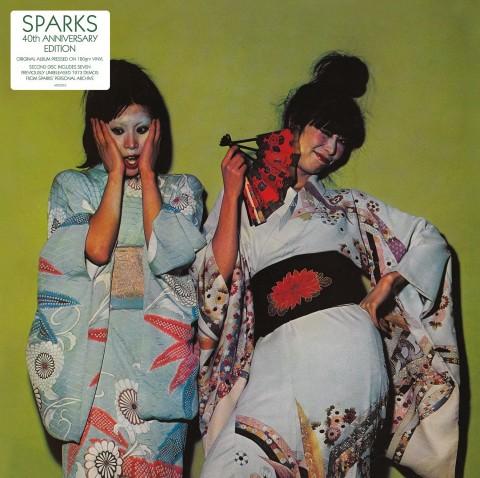 sparks_Kimono
