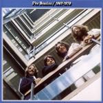 Beatles19671970