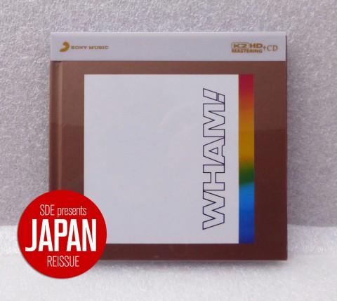 Japan_wham