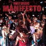 Roxy_music-manifesto