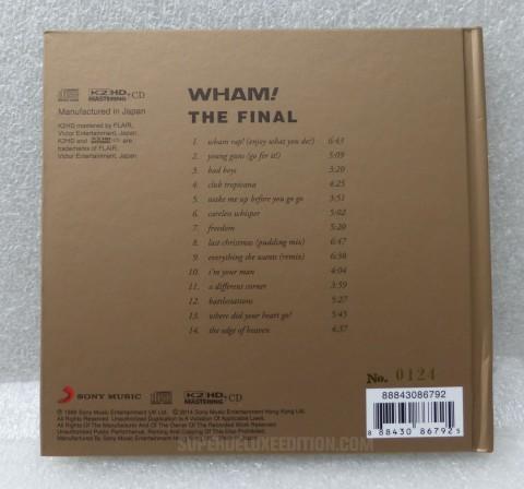 back_wham