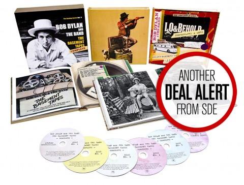 bob_deal_cd