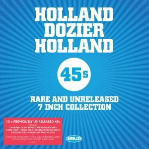 holland_rare2
