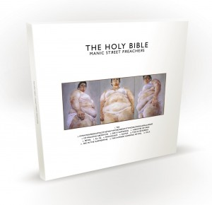 holybible20_front
