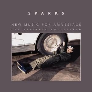 sparks_am