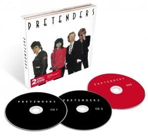 Pretenders_3D