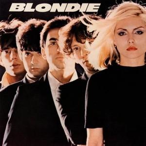 blondie_debut