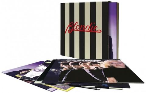blondie_vinyl box