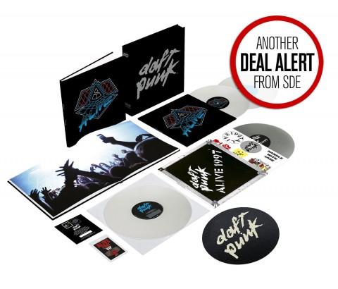 daft_deal
