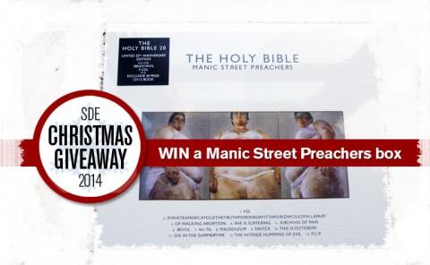 daily_prize_manics2