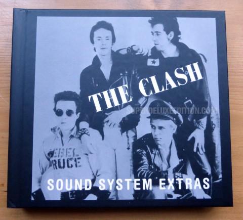 extras_clash