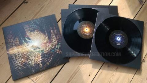 heap_vinyl