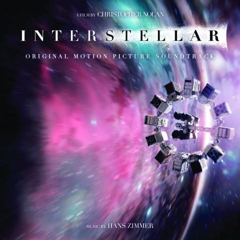 interstellar_cover