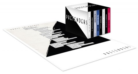 pretenders_box_poster