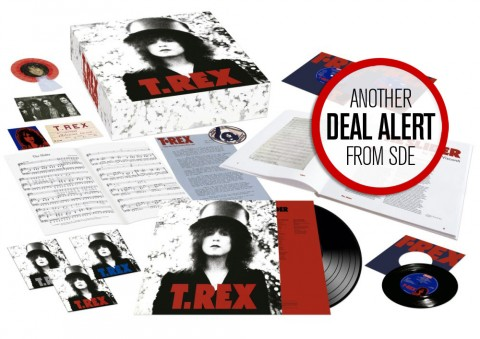 trex_deal