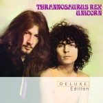 trex_reissues2
