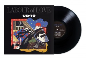 UB40_LabourOfLove_Vinyl