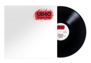 UB40_PresentArms_Vinyl
