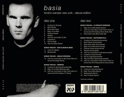basia_tracks