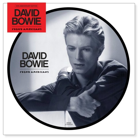 bowie_young