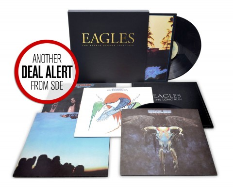 eagles_lp