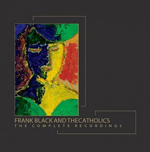 frankblack_complete