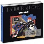 labouroflove