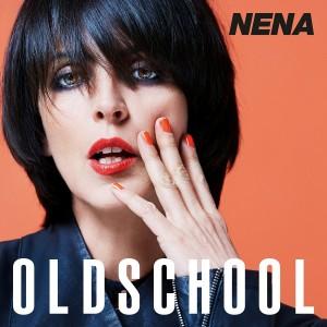 nena_albumcover