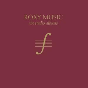 roxy_vinyl2