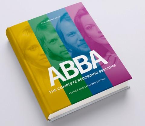 ABBA_complete