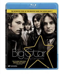 bluray_bigstar