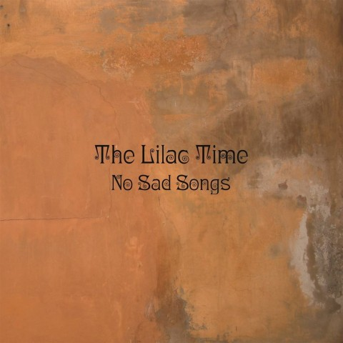lilactime