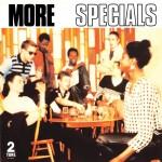 morespecials
