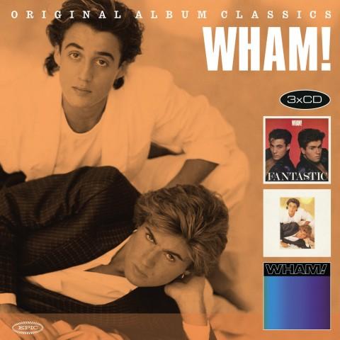 wham_oac