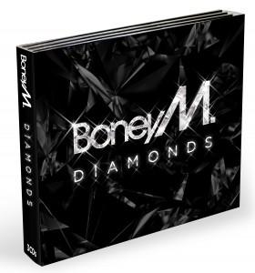 BoneyM_Album_Packshot_3D