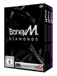 Boney_M_DVD_Box_Packshot_3D