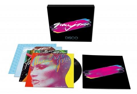 Vinyl_Packshot