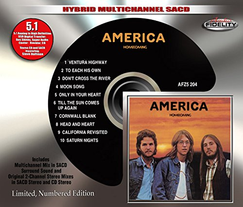 america_homecoming