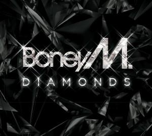 diamonds_box