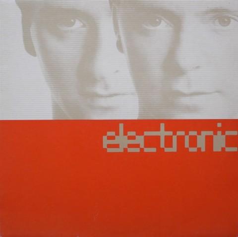 electronic_vinyl